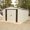 /product-detail/gable-roof-collapsable-garden-shed-shed-storage-60101170216.html
