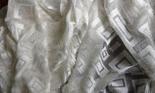 Top quality Crazy Selling made to measure curtains
