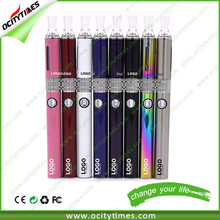 electronic new release products mt3 atomizer ecig ego batteries custom logo big vapor e cigarette with adjustable voltage