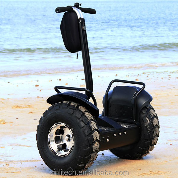 CE approved hot new products 3 wheel motorcycle for 2015 sale