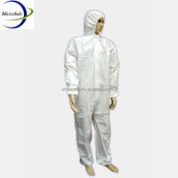 Coverall Suit Disposable Painting Coverall