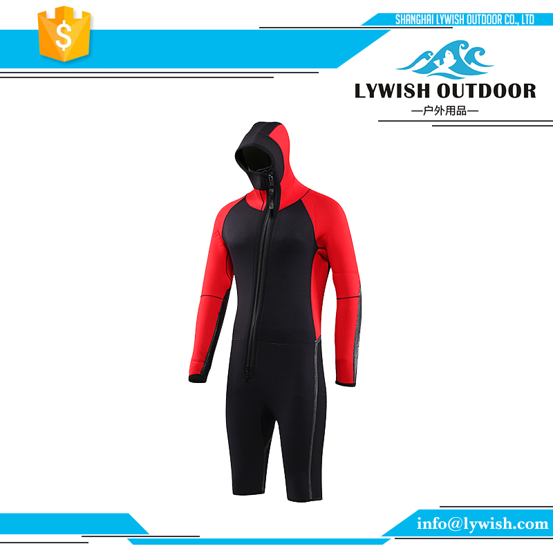 Solid reputation Fishing canoe kayak nrs dry suit