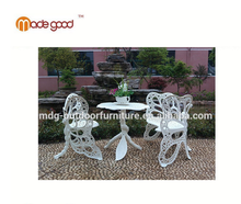 furniture from china outdoor furniture jamaica used wicker scandinavian acrylic furniture