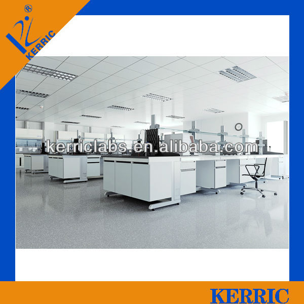 laboratory furniture/chemistry chinese laboratory metal furniture for school