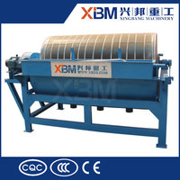 Magnetic Separator Price for Coal/ Ferromagnetic Powder Buyers in South Africa