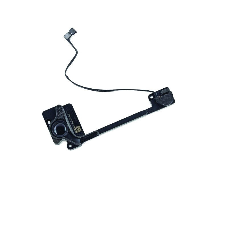"923-0557 923-00509 Left Speaker For Apple MacBook Pro 13"" Retina A1502 (Late 2013, Mid 2014, Early 2015)"