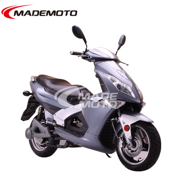 Attractive Price Electric Motorcycle MBJ3000-A