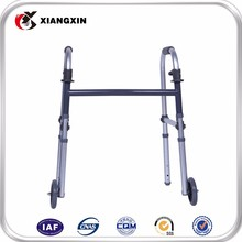walker disabled mobility medical walking aids for seniors with wheels