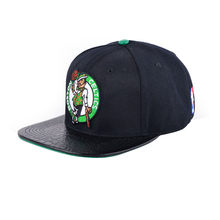 5 Panel Black Cheap Cool Cotton Snapback Cap For Sale Philippines