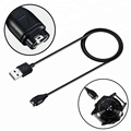 USB Charging Data Cable Charger Adapter for Garmin Fenix 5/5S/5X for Forerunner935
