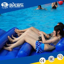 popular inflatable water sport, inflatable water products