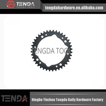 High Quality bicycle sprocket