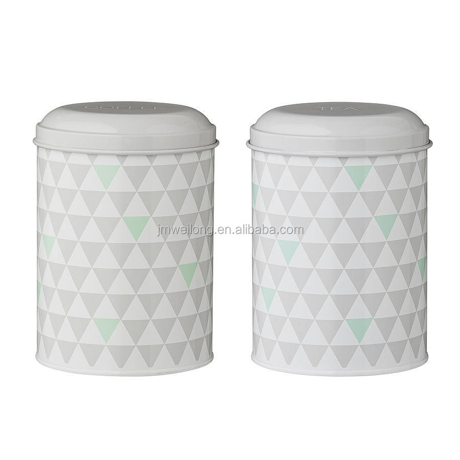 list manufacturers of coffee sugar tea canister buy coffee sugar
