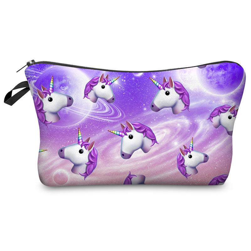 45040 emoji unicorn in space wiz