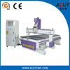 cnc wood machinery machine for furniture factory engraving