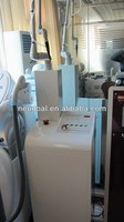 2013 hot sale!!! fractional CO2 cutting laser machine apply to surgery