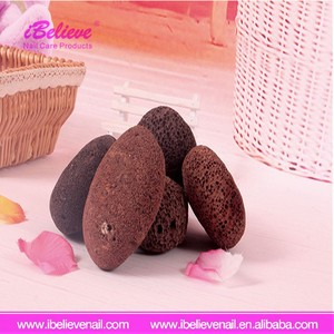 New Foot Grinding Stone Callus Shower Pumice Stone Washing Natural Pumice Stone