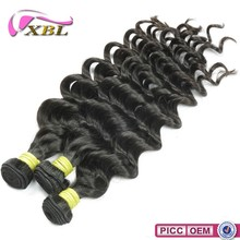 New Fashion Loose Body Cheap!!! 100% Virgin Remy Human Hair Extension