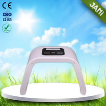 cheap pigment removal led light pdt therapy beauty equipment