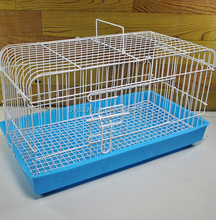 Durable and beautiful rabbit breeding cage ,rabbit transport cage ,cheap rabbit cage