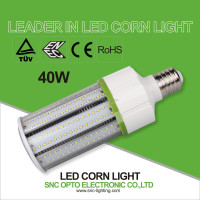 Led Corn Bulb/Corn Led Light 40W E27 led corn lamp/led corn bulb light garden light