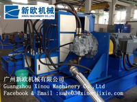 motor remanufacture machine for Hitachi motor test equipment
