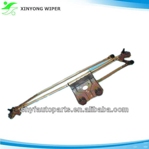 Windshield Wiper Transmission Linkage OEM No 483231799