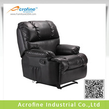 Acrofine China Portable Recliner Chair