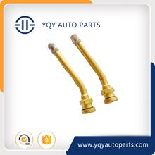 AAA Grade Wheel Parts Of Tire Valves Cap For Car