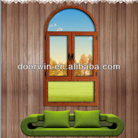 Hot Sale Aluminium Windows