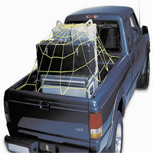 high qulity car Cargo Net