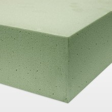PU high density polyurethane foam manufacturer