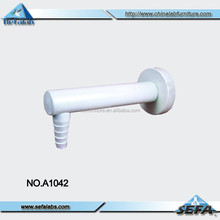 lab furniture equipment various types of faucets water tap