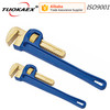 Copper Alloy Pipe Spanner