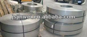 1.4301 sus 304 stainless steel sheet 2B require