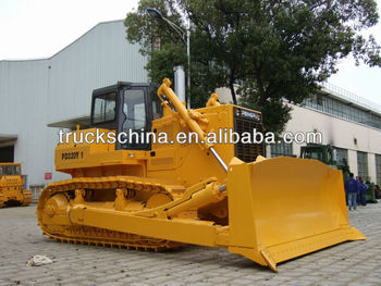 PENGPU PD320Y-1 320hp bulldozer