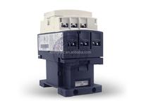 AC Contactor LC1D09M7C