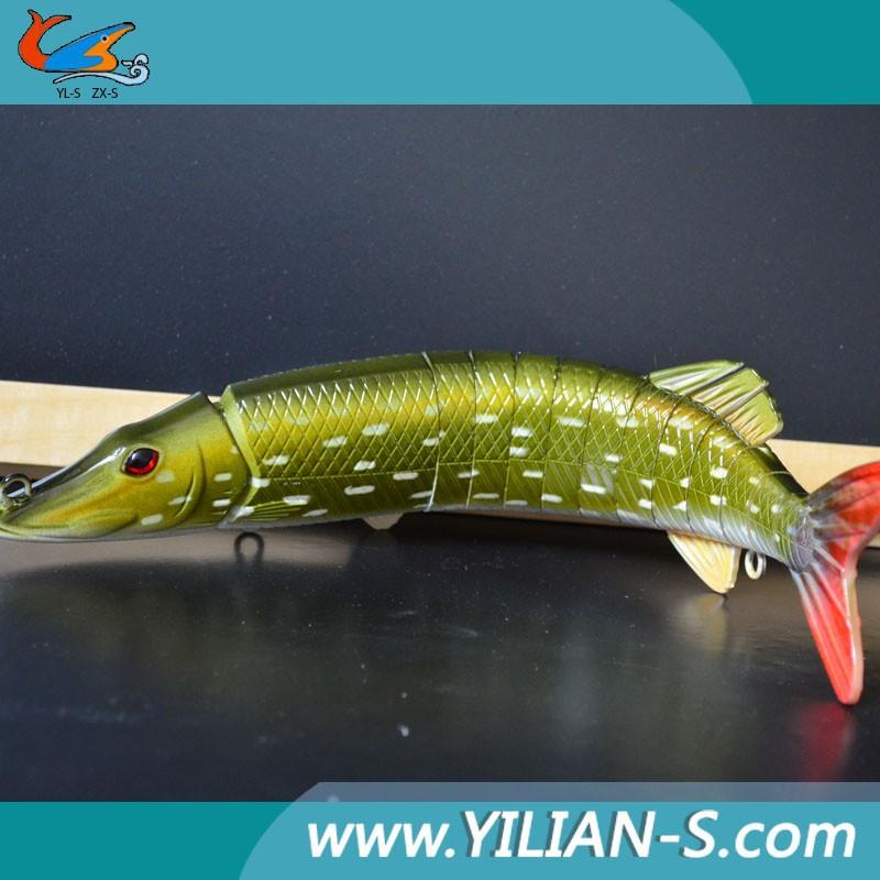 дешево китай рыбалка