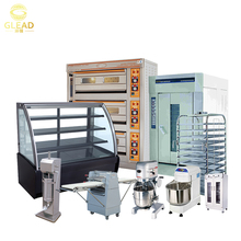 Chinese heavy duty commercial professional hotel restaurant catering kitchen equipment
