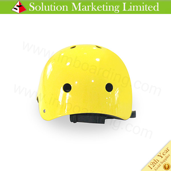 Shipping Free professional colorful custom skateboard helmet downhill longboard helmet