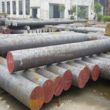 39NiCrMo3 forged alloy steel bar
