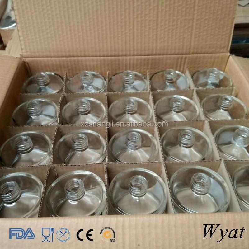 200ml aroma bottle 1.jpg