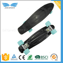 Widely Use Compact Low Price uncut skateboard decks