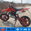 49cc mini motorcycle for adult