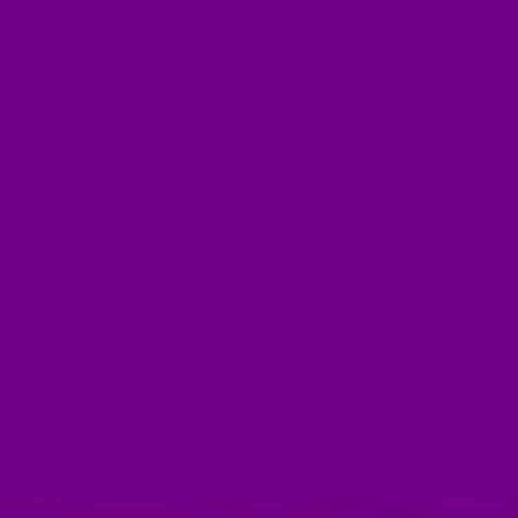 High Performance Solvent Violet 59 (Transparent Violet R)