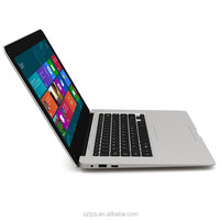 OEM 14.1 inch Ultrabook Core i7 Laptops and Computers Quad Core 4G Ram 500G HDD
