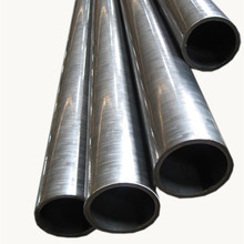 ASTM A519 <strong>1045</strong> cold drawn tube BKS seamless <strong>steel</strong> pipe