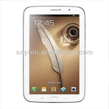 Quad Core tablet 8inch android tablet sim card slot