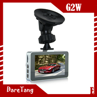factory direct 3.0 inch 170 degree wide angle NT96650 motion detect 1080p full hd car rear view camera