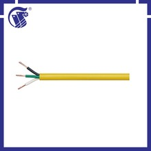 300/300V new 1.5mm pvc cable